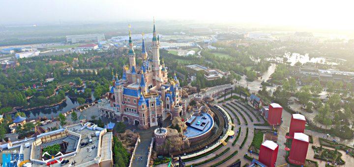 Hotels Near Disneyland Usa