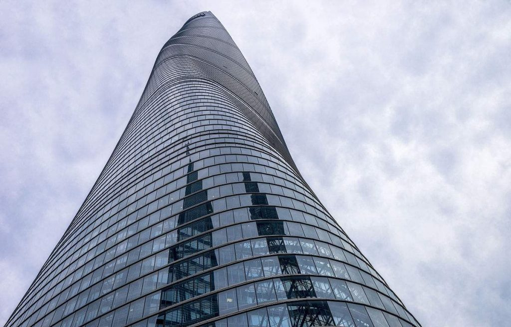 Shanghai Tower Essential Visiting Tips